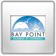 Bay Point Chamber