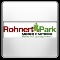 Rohnert Park Chamber of Commerce
