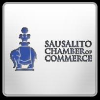 Sausalito Chamber of Commerce