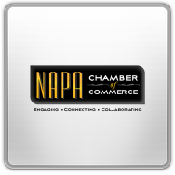 Napa Chamber of Commerce