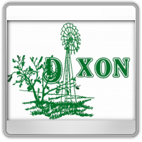 Dixon District Chamber of Commerce