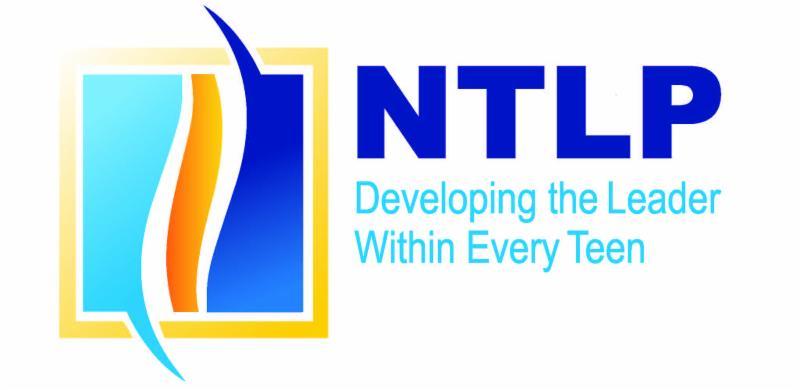 National Teen Leadership Program (NTLP)