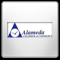Alameda Chamber