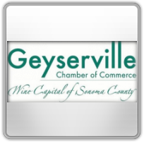Geyersville Chamber of Commerce