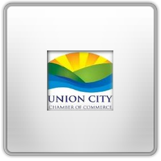 Union City Chamber