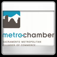 Sacramento Metro logo rev 2015
