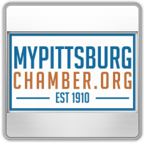 Pittsburg Chamber of Commerce