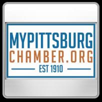 Pittsburg Chamber of Commerce