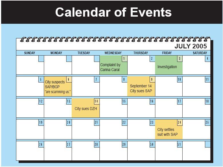 calendar2