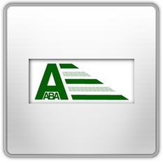 Airport Area Business Association