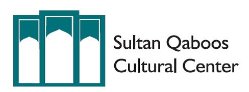World Arabic Language Day 2018 @ Sultan Qaboos Cultural Center | Washington | District of Columbia | United States