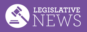 IHDA Legislative News