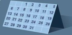 graphic-calendar-banner4.jpg