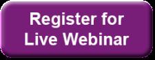 Register for Live Webinar