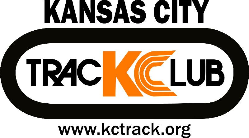 Kansas City Track Club