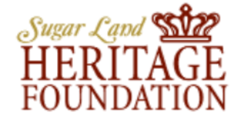 Sugar Land Heritage Foundation