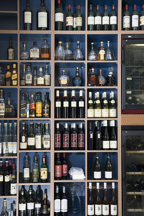 alcohol_display.jpg