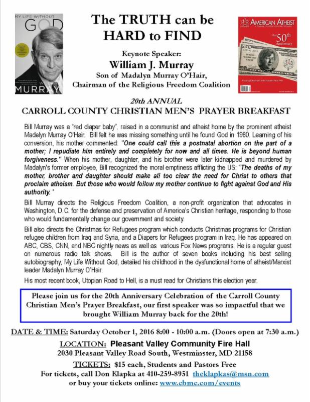 carroll county christian single men 1906 - 1956 golden anniversary of galax, virginia august 5-11, 1956 by frank m heaster dear hearts and gentle people the name signed at the end of this introduction may fall hard upon the ears of native galax and twin counties folk.