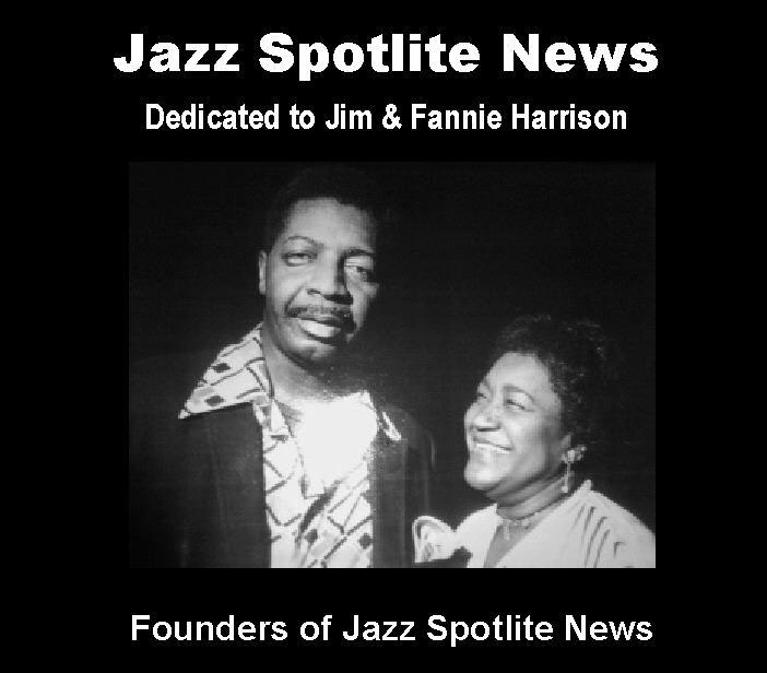 Jim & Connie Harrison