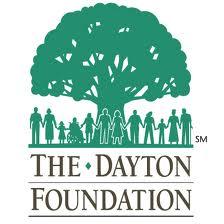 Dayton Foundation