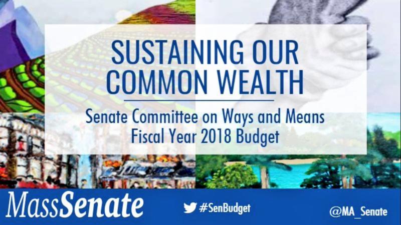 Senator Karen Spilka Announces Funding for Franklin and MetroWest