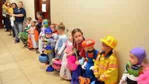 children halloween costumes