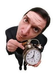Punctual-3