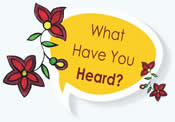 FNMI Brochure_ What have you heard_