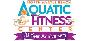NMB Aquatic Center