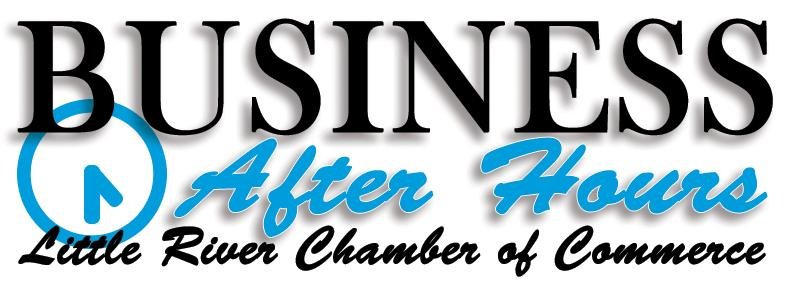 Business After Hours Little River Chamber of Commerce