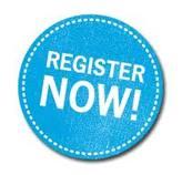 Register Now_2