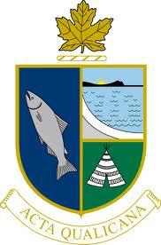 Town of QB Logo