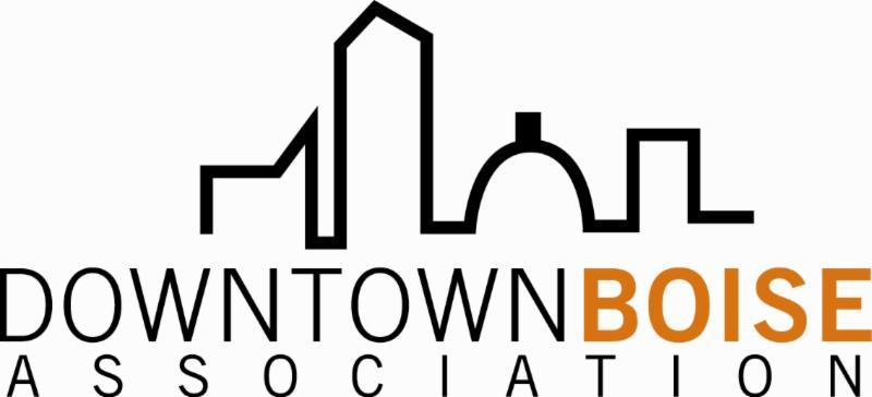 Downtown Boise Association