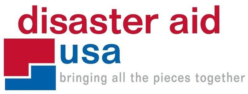 Disaster Aid USA
