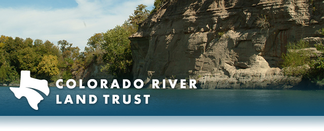 Colorado River Land Trust