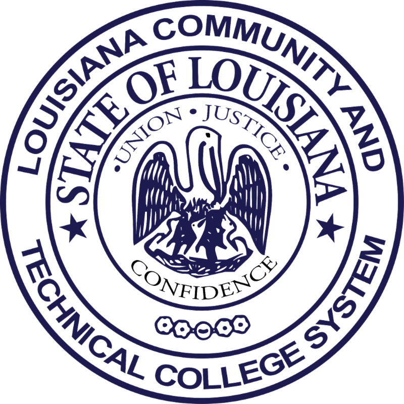 South Central Louisiana Technical College Awarded 79 M Us