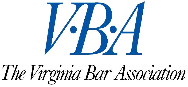 VBA logo