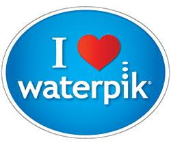 Free Lunch and Learn with CPD from Waterpik®