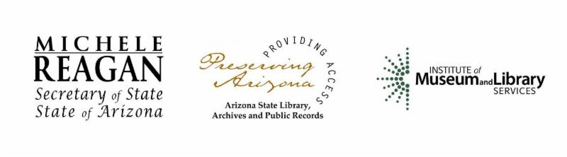 Library services newsletter january 2018 library services is part of the arizona state library archives and public records a division of the secretary of state the branches of library services fandeluxe Gallery