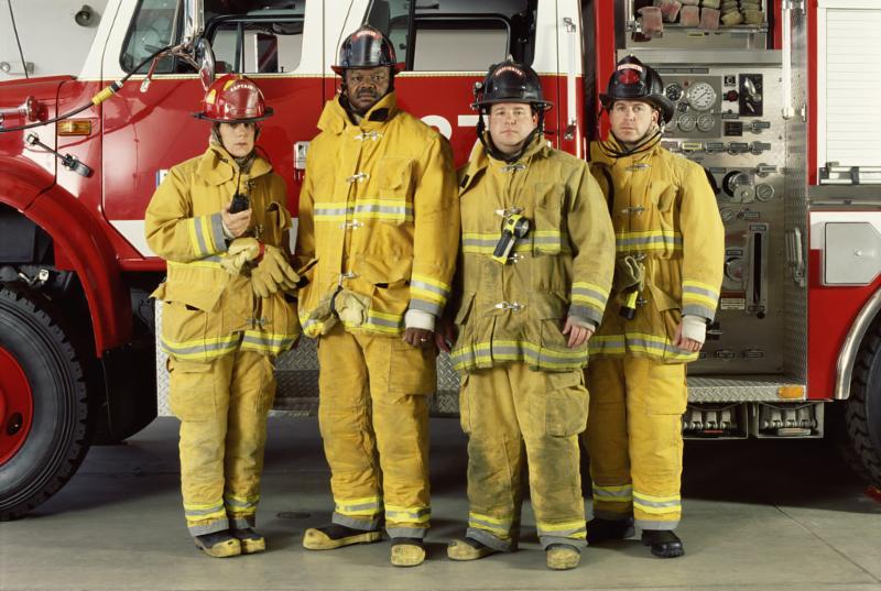 firemen_group_portrait.jpg