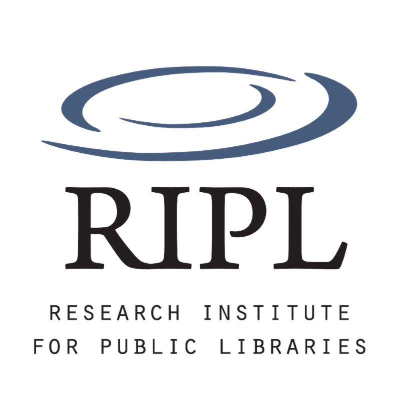 Library services newsletter january 2018 are you looking for data driven ways for your library to serve your community better at the research institute for public libraries ripl you will be fandeluxe Gallery