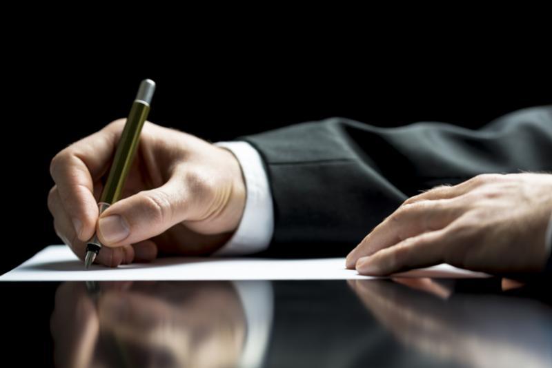 business_writing_letter.jpg