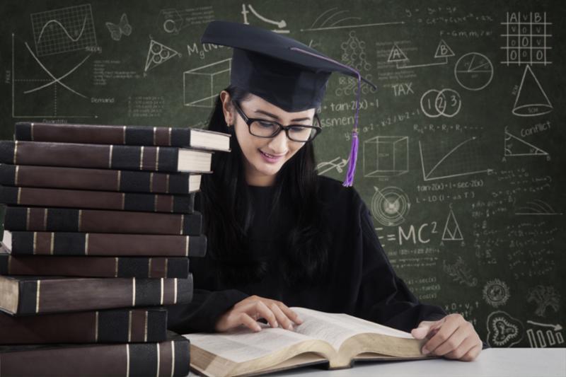 bachelor_reading_book.jpg