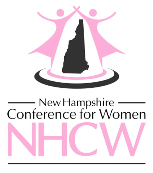 NH Conference for Women Horz