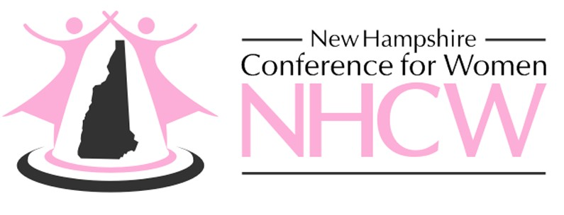 NH Conference Horizontal