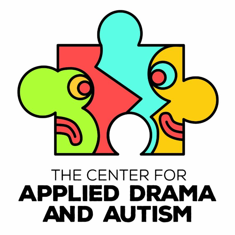 Serving people of all abilities through drama!