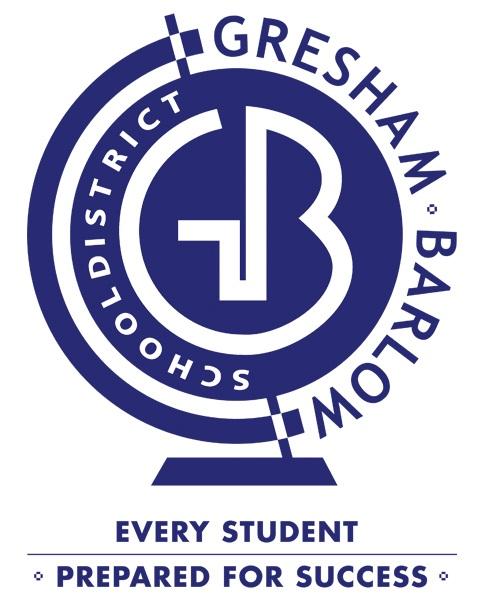 Gresham-Barlow School District