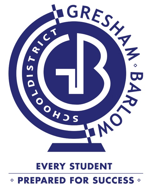 Gresham-Barlow School District