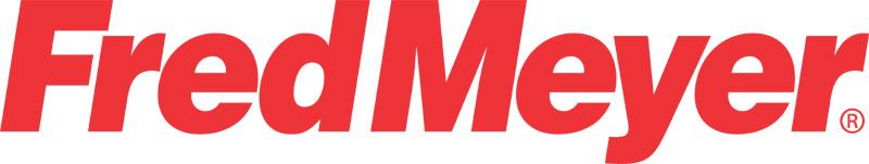 Fred Meyer Logo