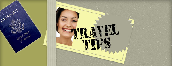 travel-tips-banner2.jpg